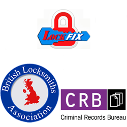 LockFix covers Liverpool, Crosby, Bootle and Maghull the mobile Locksmith