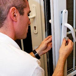 LockFix a Locksmiths expert on uPVC doors and windows